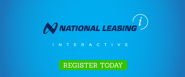 Click here to register for National Leasing Interactive