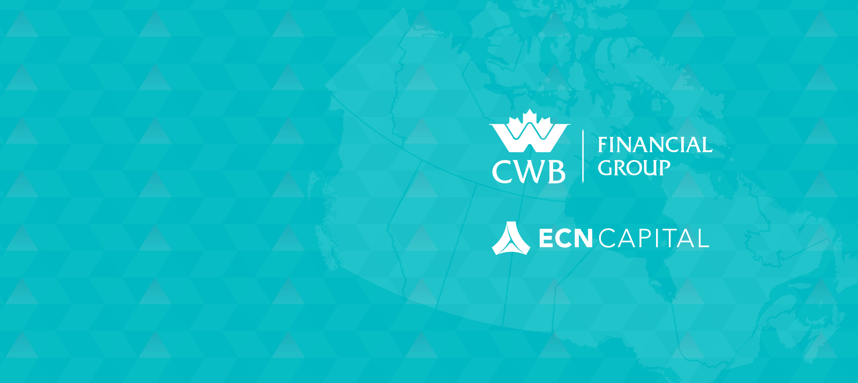 Welcome Former Ecn Customers Cwb National Leasing