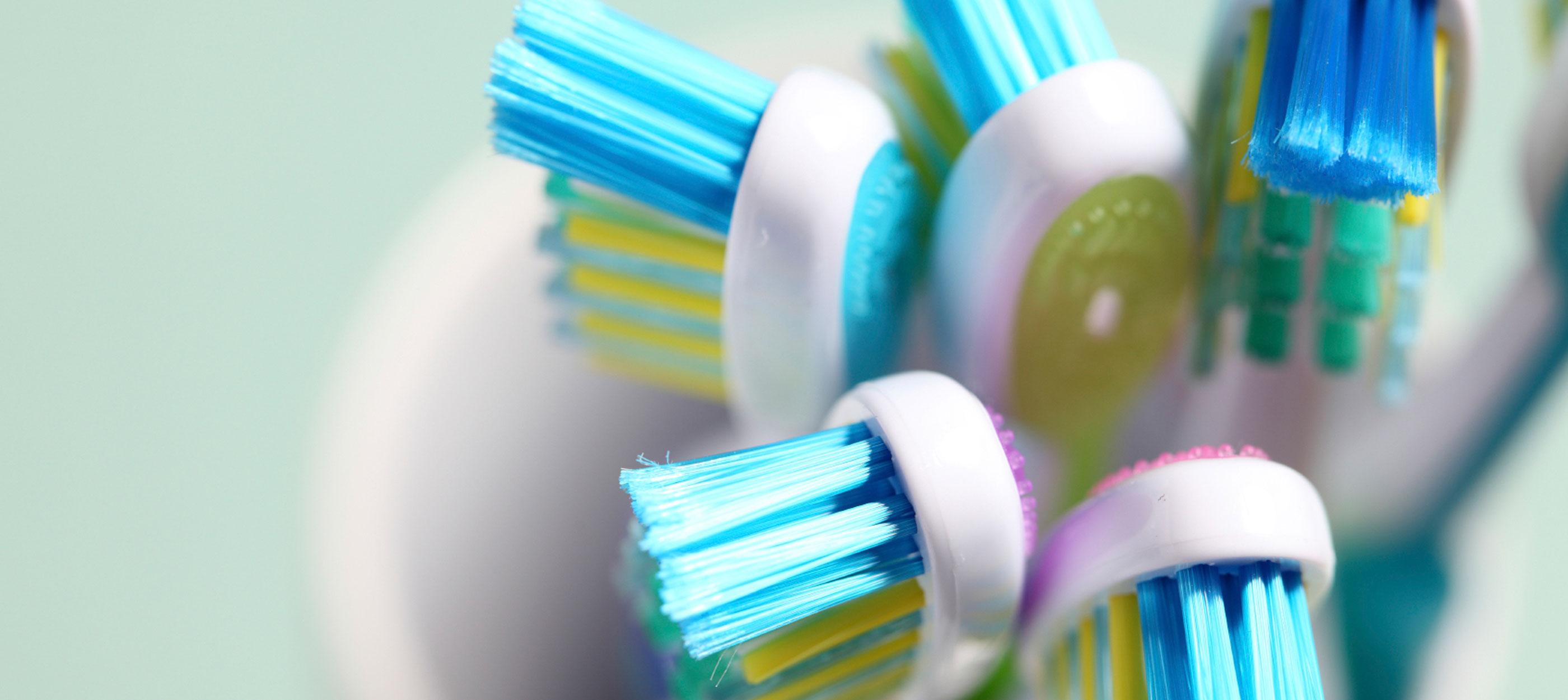 Dr Andrew Shannon S Take On Leasing Dental Equipment