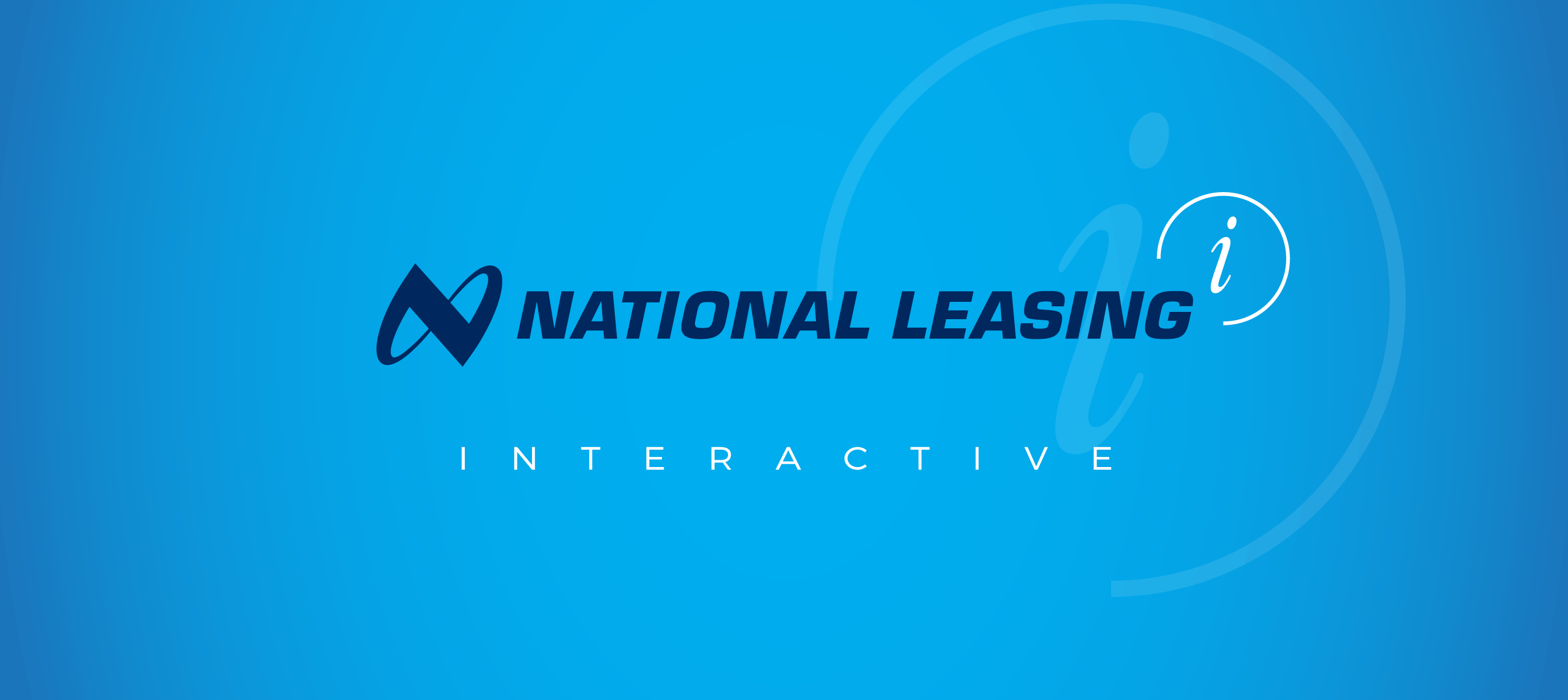 Cwb National Leasing Launches Mobile Quoting Technology