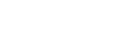 National Leasing Interactive Logo