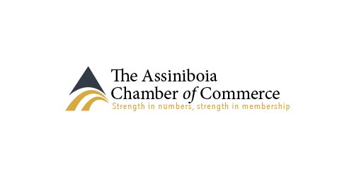 2015 winner of Assiniboia Chamber of Commerce Philanthropic Award